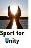 A grasp(sport)